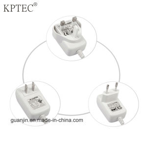 SAA Australia Plug Kptec Charger for Baby Monitor pictures & photos