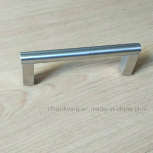 Stainless Steel Kitchen Handle RS012 pictures & photos