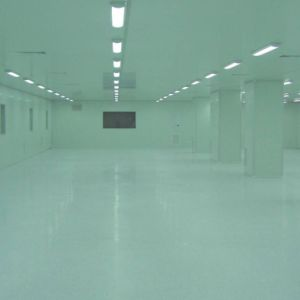 Low Dew Point Lithium Battery Clean Room pictures & photos
