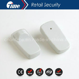 HD2047 Hot Sales Anti-Theft System EAS Hard Tag pictures & photos