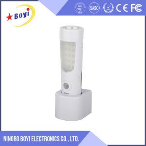 Motion Sensor LED Night Light, Night Light Lamp pictures & photos