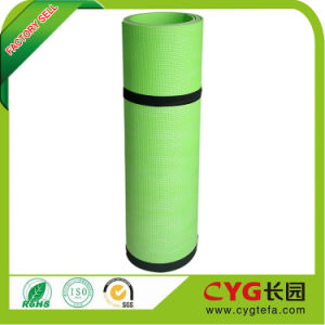 High Quality Eco Friendly Foldable Foam Camping Floor Mat pictures & photos