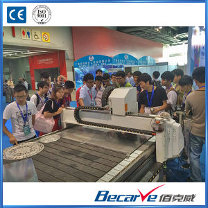 1325 Metal/Wood/Acrylic/Marble/PVC Materails CNC Engraving Machine pictures & photos
