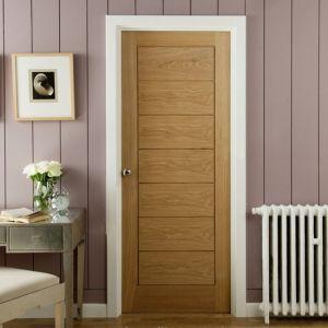 Composite Wooden Interior Door Made in Zhejiang pictures & photos