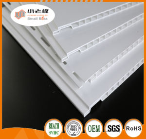 PVC Ceiling for Showrooms/Wall Panel pictures & photos