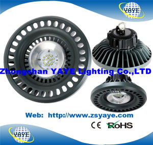 Yaye 18 Hot Sell 80W Explosion-Proof LED High Bay Light / LED Industrial Light / LED Highbay Light with 5 Years Warranty pictures & photos