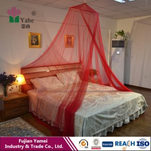 Whopes Approval Llin Insecticide Treated Mosquito Nets (LLINS) pictures & photos