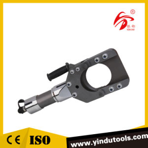 Separate Unit Hydraulic Copper and Amored Cable Cutter (RF-85) pictures & photos