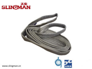 Polyester Lifting Sling pictures & photos