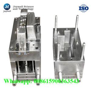 Custom High Precision Aluminum Die Casting Mold pictures & photos