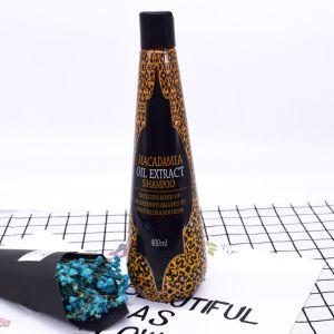 Australia Macadamia Oil Shampoo Hydrating and Nourishing Hair pictures & photos