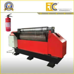 Portable or Wheeled Fire Extinguisher Production Line pictures & photos