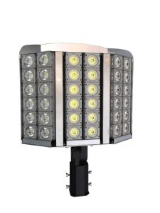 5 Years Warranty Outdoor IP66 2700-7500k LED Street Light 100W pictures & photos