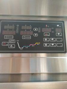 Retarder Proofer Automatically Fermentation Tank (32LC) pictures & photos