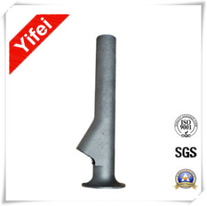 Auto Parts with Alloy Steel (YF-AP-012) pictures & photos