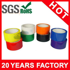 Printed Color BOPP Packaging Tape pictures & photos