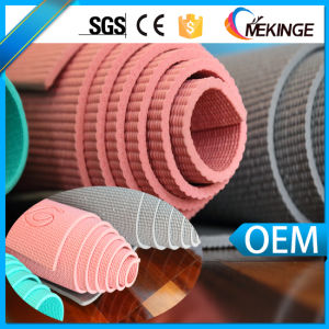 Trade Assurance High Quality Gym Mat for Sale pictures & photos