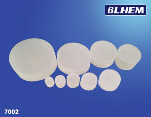 Plastic Plug / LDPE Pipe End Plug / Plastic Fitting Cap pictures & photos