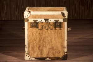 Custom Storage Boxes for Trunk with High Quality pictures & photos