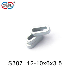Favorable Stock China Manufacturer Strong Neody Magnet pictures & photos