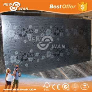 17mm High Glossy Acrylic Coated MDF pictures & photos