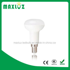 R50 R63 R80 R90 5W 8W 12W LED Bulb Light pictures & photos