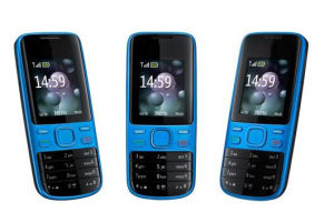 "Original for Nokia 2690 1.8"" 0.3MP GSM Mobile Phones pictures & photos"