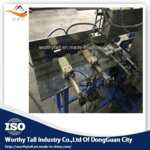 Factory Good Price Cotton Swab Making Drying Machine pictures & photos