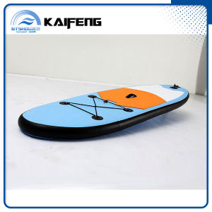 8FT Paddle Board Inflatable Sup (SUP-I-244) pictures & photos
