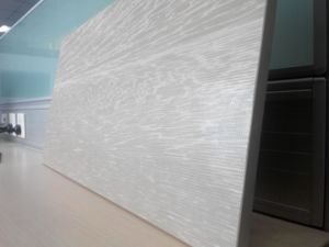 Nano Crystallized Glass Stone Veneer Wall Tile pictures & photos
