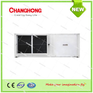 Commercial Water to Air Package Unit Air Conditioner pictures & photos