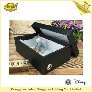 Paper Packaging Box/Gift Box/Printed Box pictures & photos