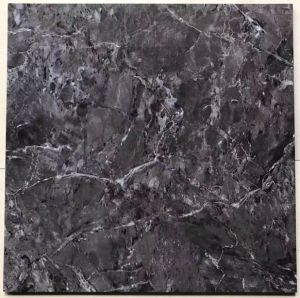 High Quality Full Body Marble Glazed Porcelain Floor Tiles (VRP6F609) pictures & photos