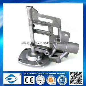 Mold Metal Forging Parts pictures & photos