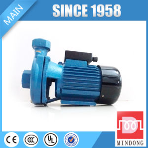 Cheap Cm30 Series 2 Inch Big Flow Pump Price pictures & photos