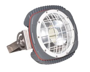 New Type IP67 200 Watt Outdoor Lighting LED Flood Light