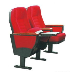 High Quality PP Auditorium Chair Meeting Chair (RX-355) pictures & photos