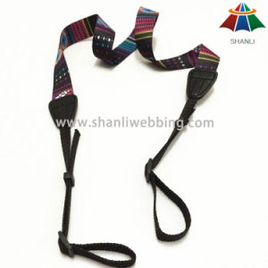 Factory Hot Sell Camera Shoulder Strap pictures & photos