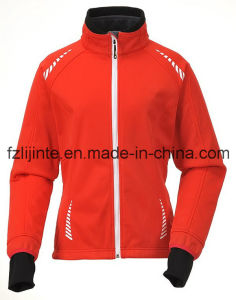 Women′s Slim Cycle Clothes Bicycle Wear pictures & photos