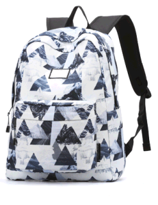 Functional Backpack Bag, Tablet Backpack Bag for Sports, Traveling, Outdoor Yf-Bb1603 pictures & photos