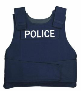 Outdoor Tactical Military Bullet Proof Vest pictures & photos