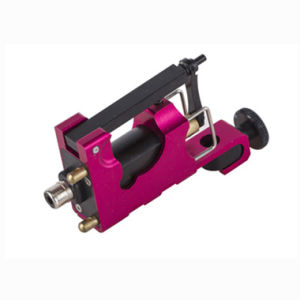 New Good Quality Tattoo Rotary Machine pictures & photos