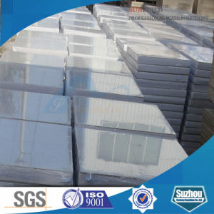 Non-Asbestos Colored Calcium Silicate Board (ISO9001) pictures & photos