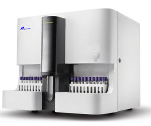 Mindray 5 Part Hematology Analyzer pictures & photos