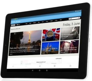 Onda V891W CH Dual OS 8.9 Inch Quad Core Tablet PC pictures & photos
