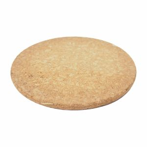 2 PCS Cork Pad for Kitchenware pictures & photos