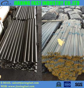 DIN975 Thread Rod pictures & photos