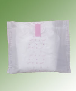 Reduce Cost Hygiene Pad Manufacturer for Low Price pictures & photos