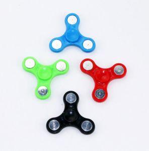 Fidget Toy High Speed Stress Reducer Finger Spinner Fidget pictures & photos