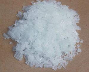 High Quality Caustic Soda Flakes and Pearls with Competition Price pictures & photos